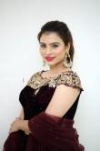 priyanka raman at sakshyam movie audio launch (13)