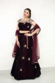 priyanka raman at sakshyam movie audio launch (14)