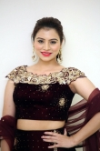 priyanka raman at sakshyam movie audio launch (15)