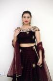 priyanka raman at sakshyam movie audio launch (6)