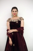 priyanka raman at sakshyam movie audio launch (8)