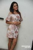 Priyanka Malnad at BMW movie press meet (1)