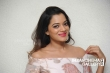 Priyanka Malnad at BMW movie press meet (10)