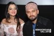 Priyanka Malnad at BMW movie press meet (11)
