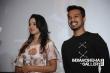 Priyanka Malnad at BMW movie press meet (12)