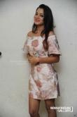 Priyanka Malnad at BMW movie press meet (2)