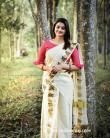 Priyanka-Instagram-Photos-1