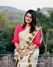 Priyanka-Instagram-Photos-3