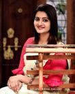 Priyanka-Instagram-Photos-4