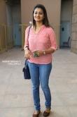 Priyanka Nair at AMMA general body meeting 2018 (1)