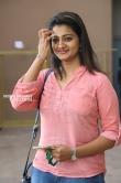 Priyanka Nair at AMMA general body meeting 2018 (5)
