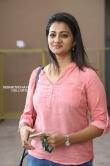 Priyanka Nair at AMMA general body meeting 2018 (6)