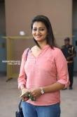Priyanka Nair at AMMA general body meeting 2018 (7)