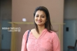 Priyanka Nair at AMMA general body meeting 2018 (8)