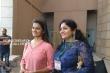 Priyanka Nair at AMMA general body meeting 2018 (9)
