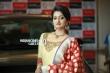 Priyanka Nair at Kerala fashion league 2018 (19)
