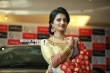 Priyanka Nair at Kerala fashion league 2018 (21)