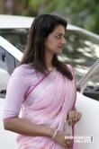 Priyanka Nair in Mask movie (4)