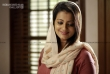 Priyanka Nair in mask movie (1)