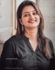 priyanka Nair Instagram Photos (1)