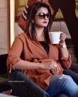 priyanka Nair Instagram Photos (10)
