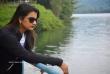 priyanka Nair Instagram Photos (11)