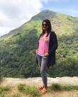 priyanka Nair Instagram Photos (2)