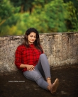 priyanka Nair Instagram Photos (3)