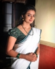 priyanka Nair Instagram Photos (4)