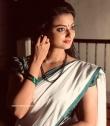 priyanka Nair Instagram Photos (5)