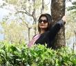 priyanka Nair Instagram Photos (6)