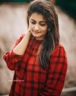 priyanka Nair Instagram Photos (7)