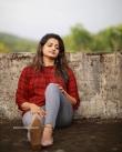 priyanka Nair Instagram Photos (8)