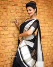 priyanka Nair Instagram Photos (9)