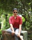 priyanka Nair Instagram Photos(1)