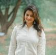 priyanka Nair Instagram Photos(2)