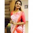 priyanka Nair Instagram Photos(3)