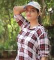 priyanka Nair Instagram Photos(5)