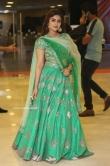 Priyanka Sharma at Savaari Pre Release Event (1)