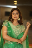 Priyanka Sharma at Savaari Pre Release Event (10)