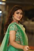 Priyanka Sharma at Savaari Pre Release Event (11)