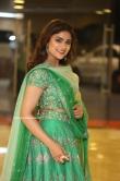 Priyanka Sharma at Savaari Pre Release Event (12)