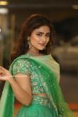 Priyanka Sharma at Savaari Pre Release Event (13)