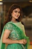Priyanka Sharma at Savaari Pre Release Event (14)