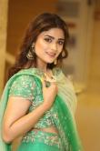 Priyanka Sharma at Savaari Pre Release Event (15)