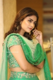 Priyanka Sharma at Savaari Pre Release Event (16)