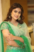 Priyanka Sharma at Savaari Pre Release Event (17)