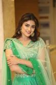 Priyanka Sharma at Savaari Pre Release Event (18)