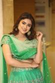 Priyanka Sharma at Savaari Pre Release Event (19)