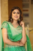Priyanka Sharma at Savaari Pre Release Event (20)